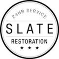 Slate Restoration, LLC (@rebccarson1) Avatar