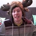 Phil trash #1 (@dansinotonfire) Avatar