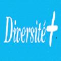 iversite plus (@diversiteplus) Avatar