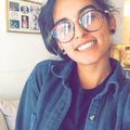 amanda (@ughmandu) Avatar