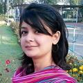 Muslim Vashikaran Specialist (@ruhikhan) Avatar