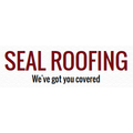 Seal Roofing (@sealroofing) Avatar
