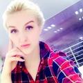 Katyukha Sergienko (@katyukhasergienko) Avatar