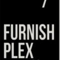 Furnishplex (@furnishplex) Avatar