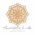 Amandala Life (@amandala_life_) Avatar