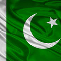 This Is Pakistan (@ephraimjohn) Avatar