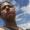 Camila Melo (@camimelo98) Avatar