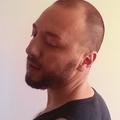 Julio Cesar Leote (@jleote) Avatar