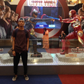 Daniel (@daniel29) Avatar