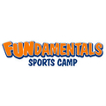 Fundamentals Sports Camp (@funsportscamp) Avatar