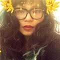 Liyana (@liy) Avatar