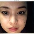 Ingrid (@ingridvelasquez) Avatar