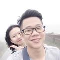 Nguyên chém (@nguyenvhem) Avatar