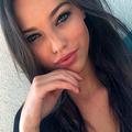 Natalie (@nataliehunt457) Avatar