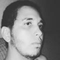Horácio Neto (@horacioneto) Avatar