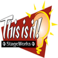 This Is It! StageWorks, LLC (@thisisitstageworks) Avatar