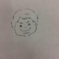 Kouki-kun(Alex) (@alex911) Avatar