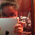 xxPREY13xx (@precious_pagalilauan13) Avatar