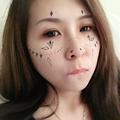 mitsuko (@mitsukophan) Avatar