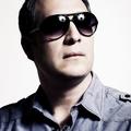 Luis Delgado (@luisdelgado) Avatar