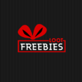 Freebies  (@freebiesloot) Avatar