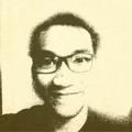 Alex Immanuel (@sorimudas) Avatar