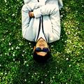 Luqmaan Hakeem  (@luqmaanhakeem) Avatar