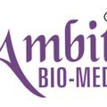 Ambit Biomedix (@ambitbiomedix) Avatar