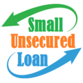 Small Unsecured Loan (@smallunsecuredloan) Avatar
