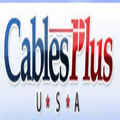 Cables Plus, LLC (@cablesplususa) Avatar