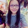 Winnie  (@winnie0410) Avatar