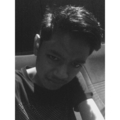 Arya Putra (@zeroaryaputra87) Avatar