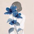 chillie (@chillie293) Avatar