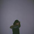 Baby Gabriele🍋 (@meetashton) Avatar