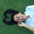 Kaye  (@kacotanza) Avatar