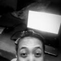Salie (@salielaca) Avatar