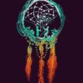 Ace.Binn_nhayy_ (@acebinace) Avatar