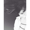 Nora  (@youngarchiee) Avatar