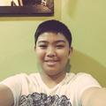 Waki  (@waki_12355) Avatar