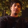 Nikhil Sarvaiye (@nikhilsarvaiye) Avatar