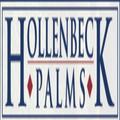 Hollenbeck Palms (@hollenbeckpalms) Avatar