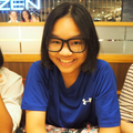 yanisa pongthorn (@babybabe_m) Avatar