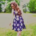 Hannah Abbott ☻ (@hansuzabbott) Avatar