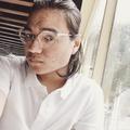 Yoni (@ycaragay) Avatar