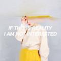 Anna (@syazzanazulkifli) Avatar