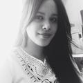 Izy (@izyani) Avatar