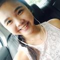 Livia  (@liviaheng) Avatar