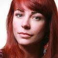 Gabriela Reidi (@gabrielareidi) Avatar