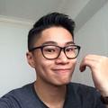 Marcus Eng (@engzhaowei) Avatar
