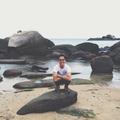 Emmanuel Ethan Ho  (@qichengh) Avatar